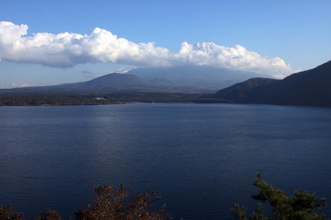 081129富士山.jpg